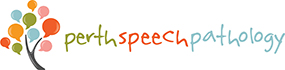 Perth Speech Pathology